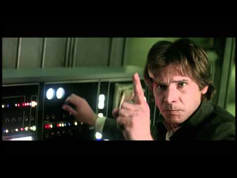 Star Wars Episode V: The Empire Strikes Back - Trailer